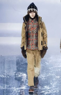 moncler-grenoble-ready-to-wear-fall-winter-2017-new-york16