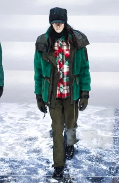 moncler-grenoble-ready-to-wear-fall-winter-2017-new-york29