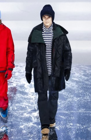 moncler-grenoble-ready-to-wear-fall-winter-2017-new-york6