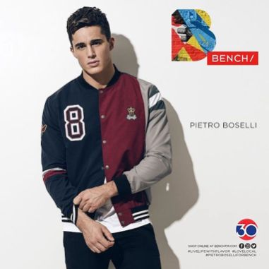 pietro-boselli-for-bench-body9