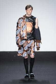 q-design-and-play-ss17-at-efw14