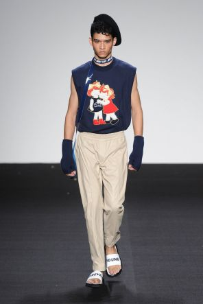 q-design-and-play-ss17-at-efw19