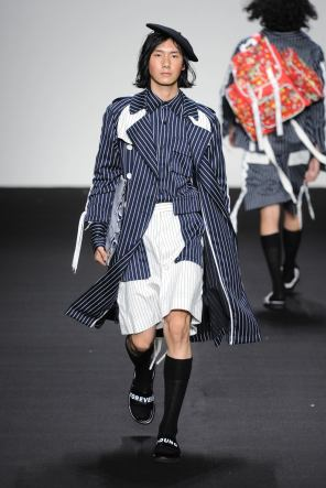 q-design-and-play-ss17-at-efw6