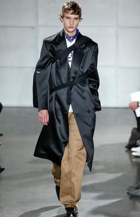 raf-simons-menswear-fall-winter-2017-new-york14