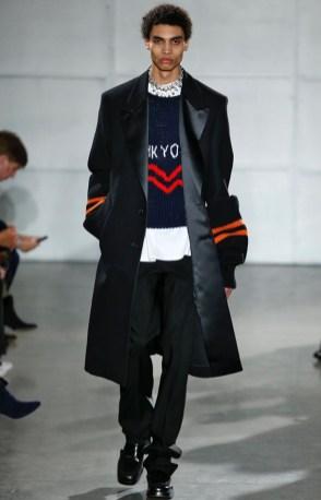 raf-simons-menswear-fall-winter-2017-new-york19