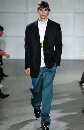 raf-simons-menswear-fall-winter-2017-new-york21