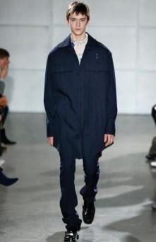 raf-simons-menswear-fall-winter-2017-new-york22