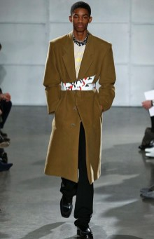 raf-simons-menswear-fall-winter-2017-new-york29