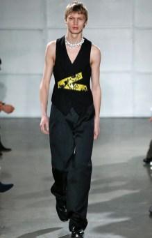 raf-simons-menswear-fall-winter-2017-new-york31