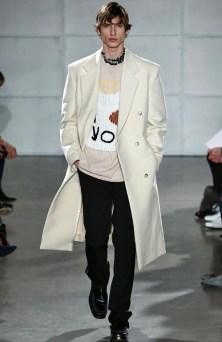 raf-simons-menswear-fall-winter-2017-new-york4