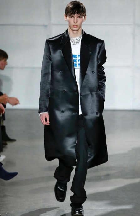 raf-simons-menswear-fall-winter-2017-new-york40