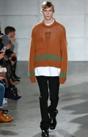 raf-simons-menswear-fall-winter-2017-new-york6