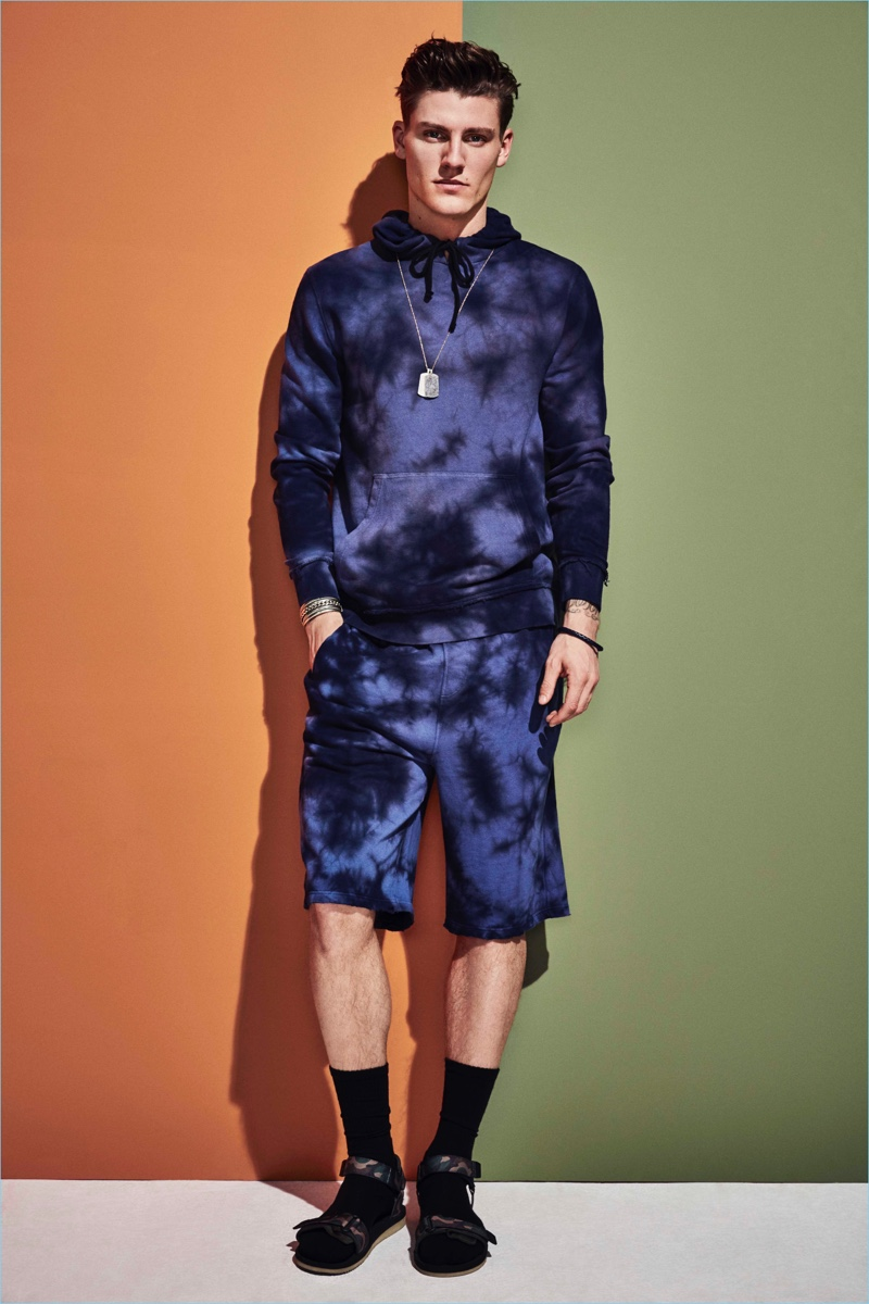 river-island-2017-high-summer-mens-collection-lookbook-002
