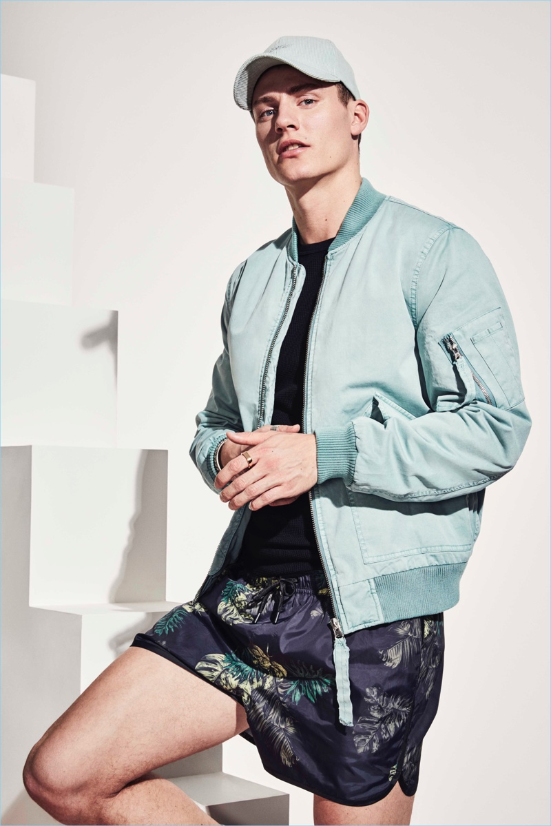river-island-2017-high-summer-mens-collection-lookbook-004