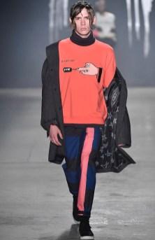 rochambeau-menswear-fall-winter-2017-new-york10