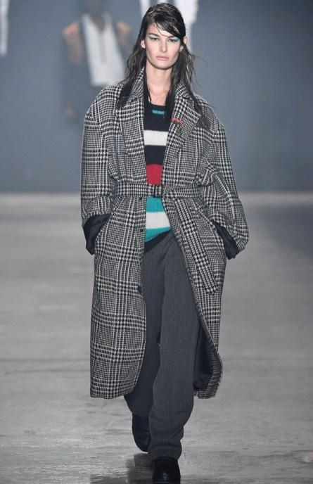 rochambeau-menswear-fall-winter-2017-new-york12