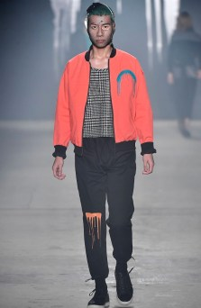 rochambeau-menswear-fall-winter-2017-new-york14