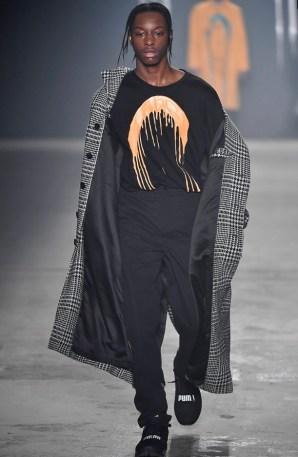 rochambeau-menswear-fall-winter-2017-new-york18