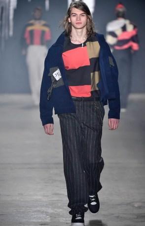 rochambeau-menswear-fall-winter-2017-new-york19