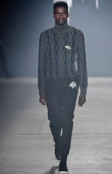 rochambeau-menswear-fall-winter-2017-new-york3