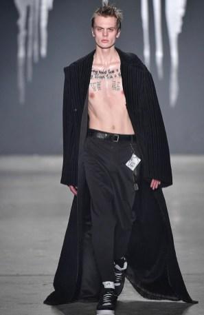rochambeau-menswear-fall-winter-2017-new-york7