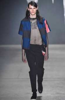 rochambeau-menswear-fall-winter-2017-new-york9