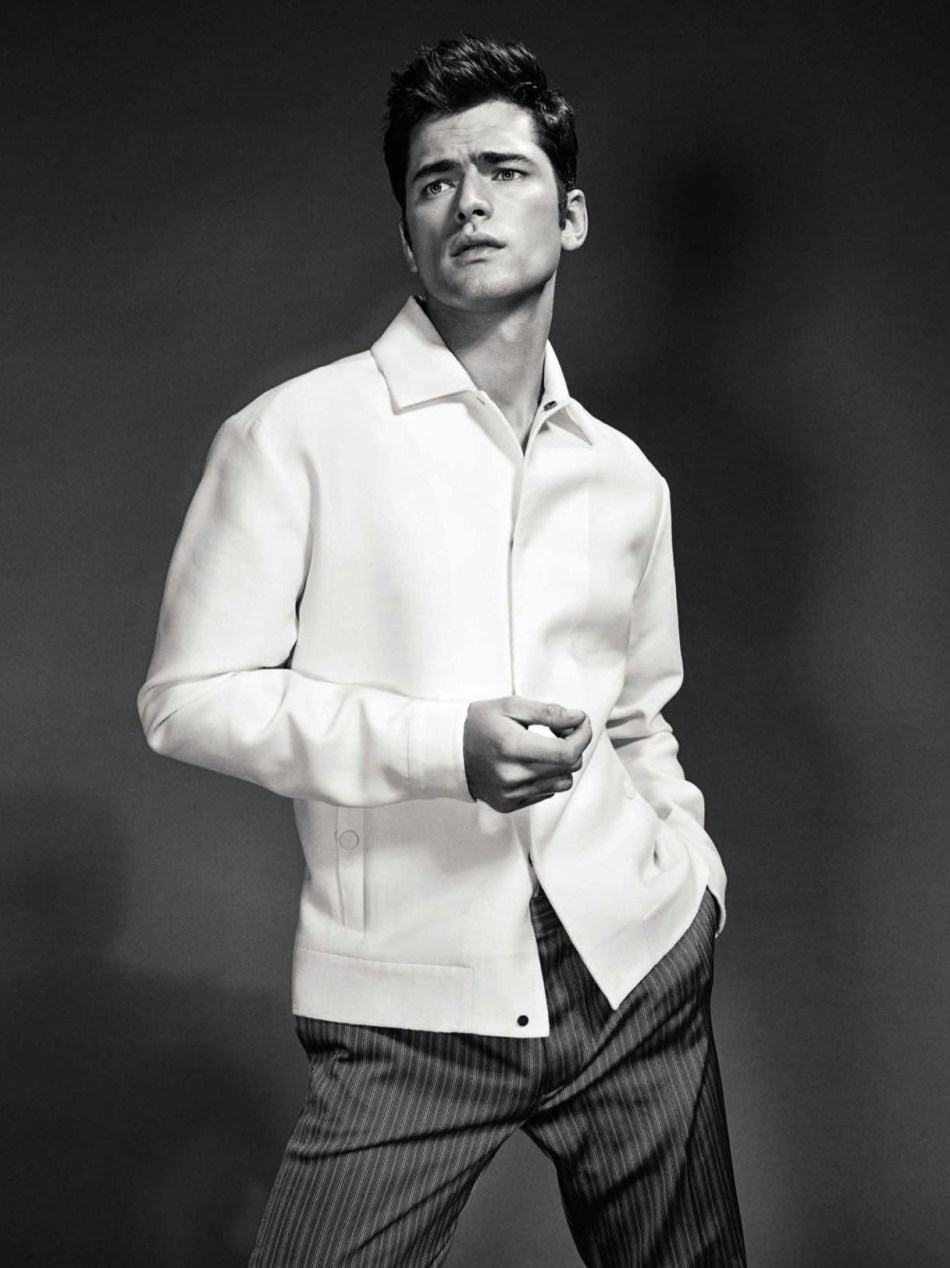 sean-opry-for-gq-spain-march-20177