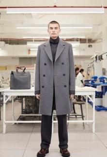 theory-menswear-fall-winter-2017-new-york11
