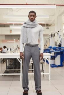 theory-menswear-fall-winter-2017-new-york18