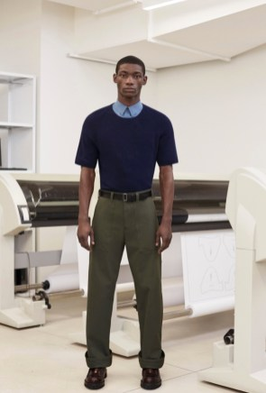 theory-menswear-fall-winter-2017-new-york7