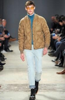 todd-snyder-menswear-fall-winter-2017-new-york17