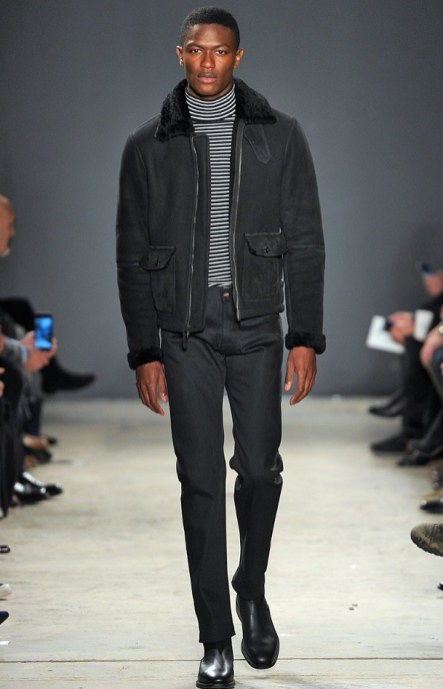 todd-snyder-menswear-fall-winter-2017-new-york26