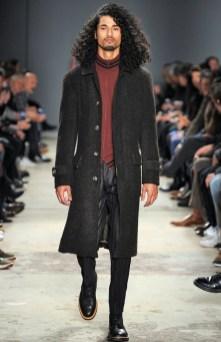 todd-snyder-menswear-fall-winter-2017-new-york8