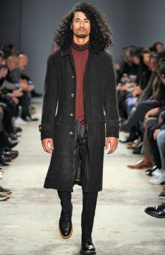 todd-snyder-menswear-fall-winter-2017-new-york8