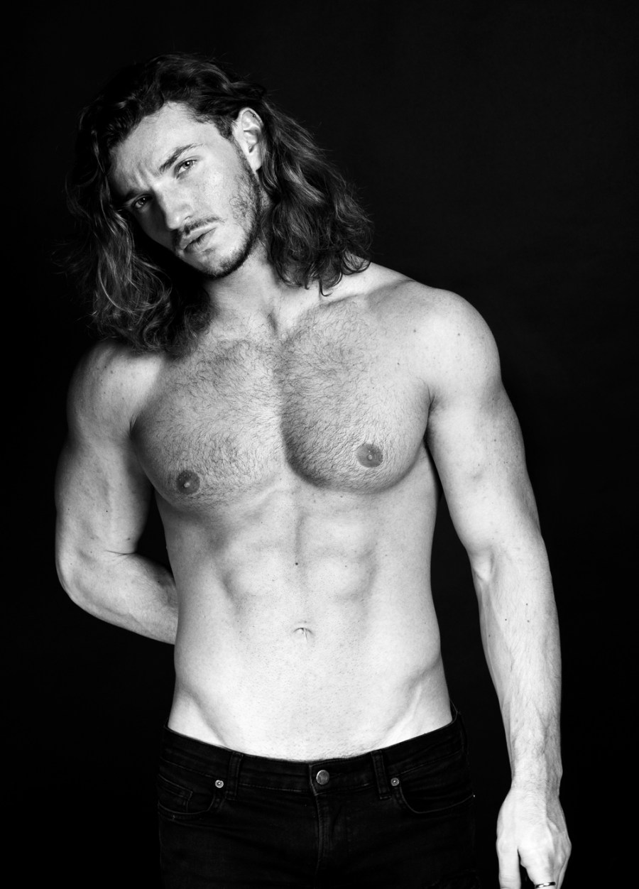 Ben Slade by Gavin Withey1