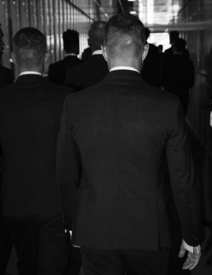dsquared2_manchester_city_repotage_photographer-63