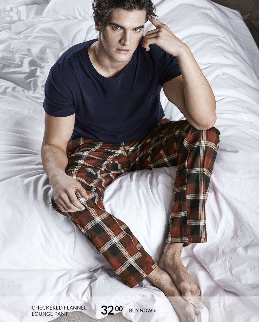 matthew-terry-for-simons-loungwear8