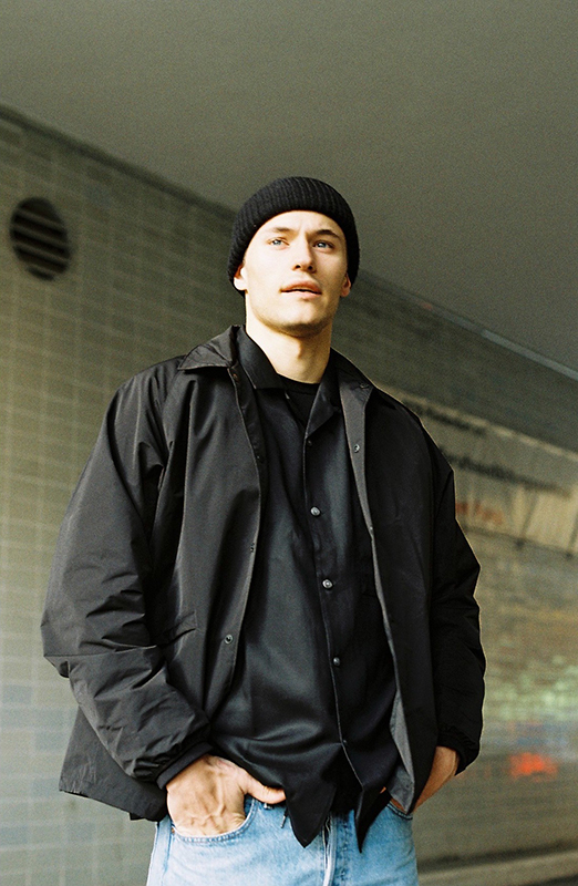 Paul Köhler by Hannes Gade5
