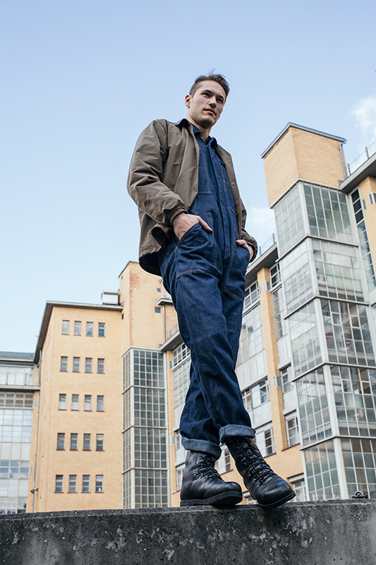 Paul Köhler by Hannes Gade8