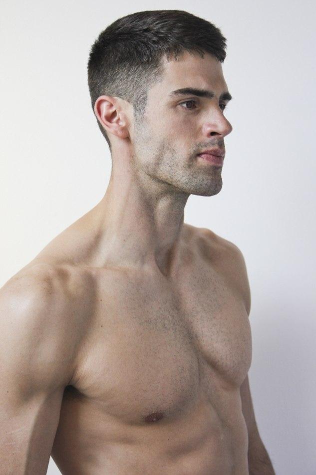 Chad White Polaroids3