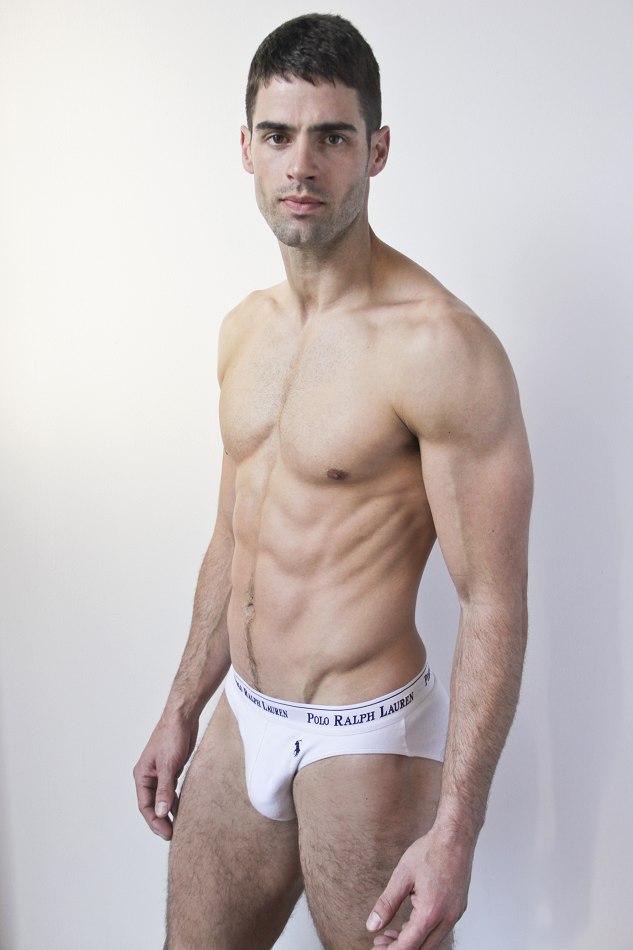 Chad White Polaroids8