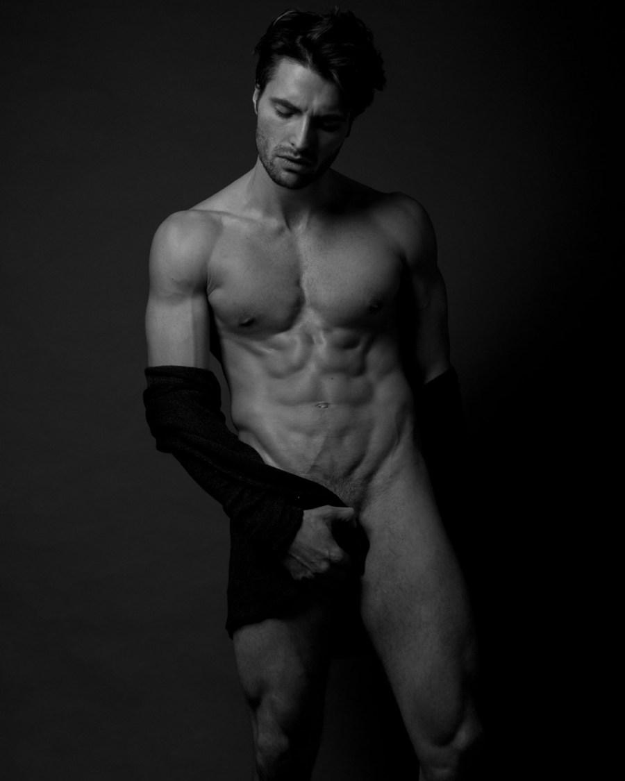 David Turner by Joem Bayawa5