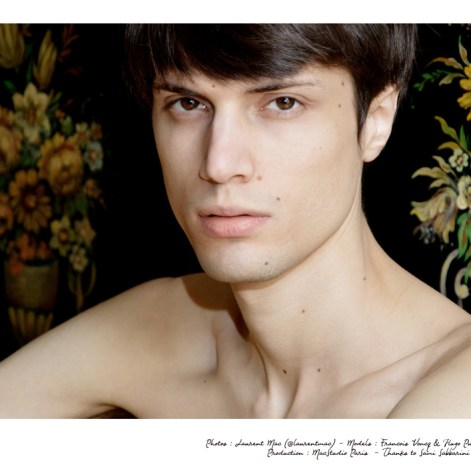 Elite Paris Boys by Laurent Mac (21)