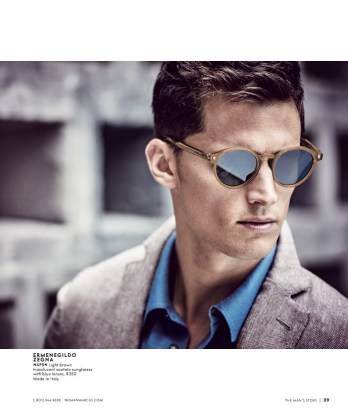 Garrett Neff for Neiman Marcus Man April Book 201711