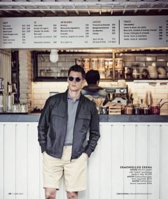 Garrett Neff for Neiman Marcus Man April Book 201713