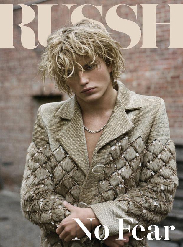 Jordan-Barrett-Russh-Magazine