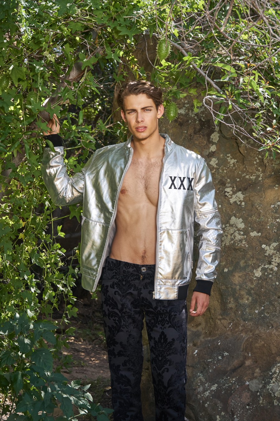 A PnV first with Sam Lane by Travis Lane4