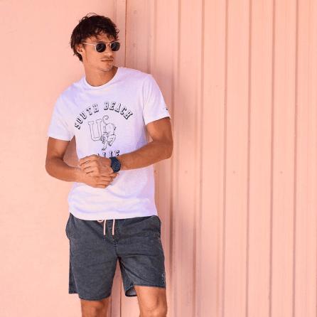 COTTON ON Summer Essentials 2017 Menswear1
