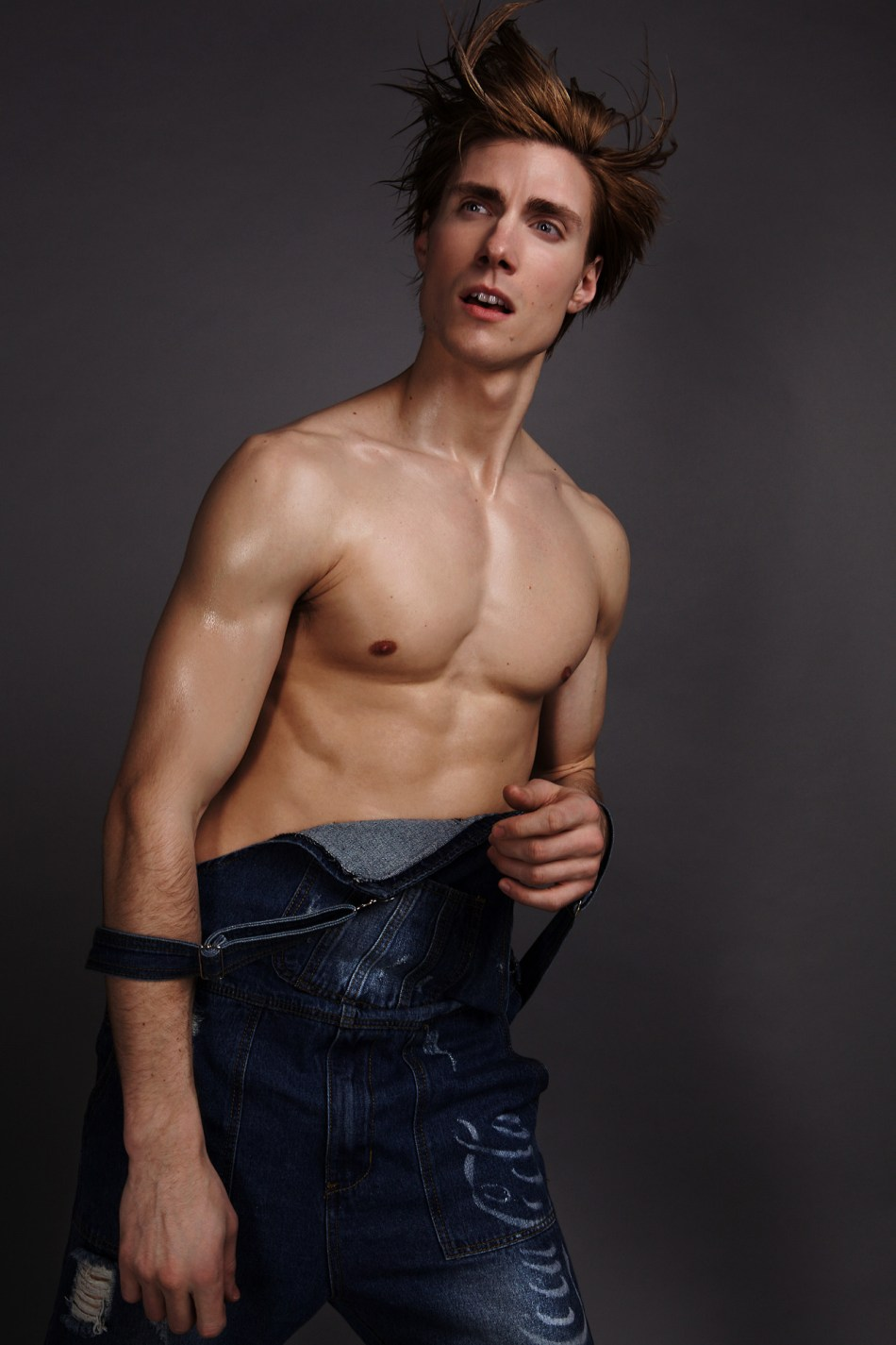Dorian Reeves by Tina Chang2