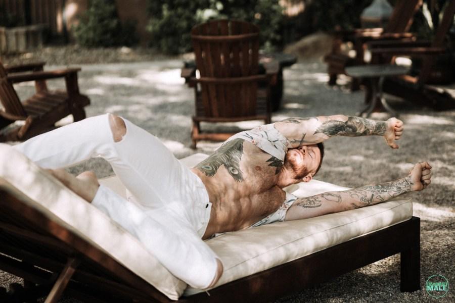 Jackson Williams by Ivan Avila for Fashionably Male (8)